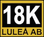 Logo-luleå2014-120x100