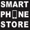 smartphonelogo